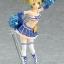 figFIX - Love Live! School Idol Festival: Eli Ayase Cheerleader ver. Complete Figure(Pre-order) thumbnail 2