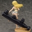 Girls und Panzer the Movie - Carpaccio 1/7 Complete Figure(Pre-order) thumbnail 3