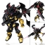 "NXEDGE STYLE [MS UNIT] Gundam Astray Gold Frame Ten ""Mobile Suit Gundam SEED Astray""(Pre-order) thumbnail 1"