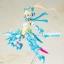 Megami Device - Asra Ninja Aoi 1/1 Plastic Model(Pre-order) thumbnail 5