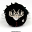 Corocot - Persona 5 9Pack BOX(Pre-order) thumbnail 2