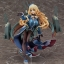 Kantai Collection -Kan Colle- Atago Heavy Armament Ver. 1/8 Complete Figure [Limited Wonderful Hobby Selection] thumbnail 2