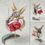Made in Abyss - Nanachi 1/6 Complete Figure(Pre-order) thumbnail 1