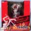 Fairy Tail - Erza Scarlet Hakama Ver. (Limited Edition Hobby Japan) thumbnail 1