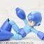 Mega Man - Mega Man 1/10 Plastic Model Kit(Pre-order) thumbnail 4