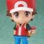 Nendoroid Pokemon: Red (Pre-order) thumbnail 1