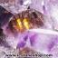 ▽โพรงอเมทิสต์ ซุปเปอร์เซเว่น (Geode Amethyst Super seven 7)39.8 KG thumbnail 9