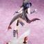 Senren Banka - Mako Hitachi 1/7 Complete Figure(Pre-order) thumbnail 22