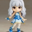 Cu-poche - THE IDOLM@STER Platinum Stars: Takane Shijou Posable Figure(Pre-order) thumbnail 12