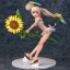 GRANBLUE FANTASY - Summer Version Io 1/7 Complete Figure(Pre-order) thumbnail 8