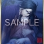 Hakuouki - Trading Mini Shikishi Part.2 12Pack BOX(Pre-order) thumbnail 8