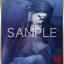 Hakuouki - Trading Mini Shikishi Part.2 12Pack BOX(Pre-order) thumbnail 8