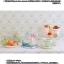 Bishoujo Senshi Sailor Moon SuperS - Pegasus - Princess Usagi Small Lady Serenity - Figuarts (Pre-order) thumbnail 10