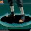 Naruto Shippuuden - Hatake Kakashi - 1/6 (Pre-order) thumbnail 9