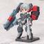 [Bonus] Desktop Army Y-021d Millenia Series Alpha Platoon & Beta Platoon 2Type Set(Pre-order) thumbnail 12