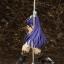 Taimanin Asagi 3 - Murasaki Yatsu Pole Dance Ver. 1/7 Complete Figure(Pre-order) thumbnail 6