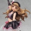 [Exclusive Sale] Alpha Omega - THE IDOLM@STER Cinderella Girls: Nao Kamiya Triad Primus ver. Complete Figure(Pre-order) thumbnail 9