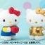 Figuarts ZERO - Hello Kitty (Blue)(Pre-order) thumbnail 6