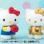 Figuarts ZERO - Hello Kitty (Blue)(Pre-order) thumbnail 6