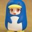 Nendoroid More - Kigurumi Face Part Case (Penguin)(Pre-order) thumbnail 1