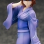 Y-STYLE - Steins;Gate: Kurisu Makise Yukata Ver. 1/8 Complete Figure(Pre-order) thumbnail 5