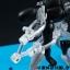 Tamashii Stage ACT. Ring Corner (Blue Corner)(Pre-order) thumbnail 8