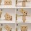 Yotsuba&! - Kanzen Henkei: Danboard Action Figure(Pre-order) thumbnail 4