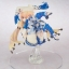 "Misato Mitsumi Artwork Collection brilliant stars ""Ririka"" Complete Figure(Pre-order) thumbnail 6"