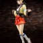 Kabaneri of the Iron Fortress Mumei (Tanabata Ver.) 1/7 Complete Figure(Pre-order) thumbnail 3