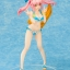 Fate/EXTELLA - 1/8 Tamamo no Mae Summer Vacation ver. Complete Figure(Pre-order) thumbnail 4