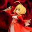 Parfom - Fate/EXTELLA: Nero Claudius Posable Figure(Pre-order) thumbnail 9