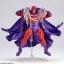 Figure Complex Amazing Yamaguchi No.006 Magneto(Pre-order) thumbnail 13