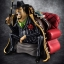 One Piece - Portrait of Pirates SOC Capone Bege (Limited Pre-order) thumbnail 4