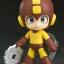 Nendoroid Mega Man (Rockman) : Metal Blade Ver. (Limited Pre-order) thumbnail 1