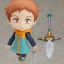 Nendoroid The Seven Deadly Sins: Revival of The Commandments King(Pre-order) thumbnail 1