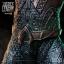 Iron Studios - Aquaman JTL (Pre-order) thumbnail 8