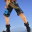Portrait.Of.Pirates ONE PIECE NEO-DX Portgas D. Ace 10th LIMITED Ver. 1/8 Complete Figure(Pre-order) thumbnail 18