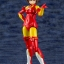 Frame Arms Girl - Frame Arms Girl & Rapid Raider Set (Fleswerk Ver.) Plastic Model(Pre-order) thumbnail 12