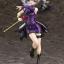 THE IDOLM@STER Cinderella Girls - Ranko Kanzaki -Rosenburg Engel- 1/7 Complete Figure(Pre-order) thumbnail 2