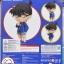 Nendoroid - Detective Conan: Conan Edogawa(In-Stock) thumbnail 2