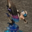 Odin Sphere: Leifdrasir - Gwendolyn Winged Maiden Warrior (Valkyrie) 1/8 Complete Figure(Pre-order) thumbnail 4