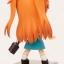 Cu-poche - Rebuild of Evangelion: Asuka Langley Shikinami Posable Figure(Pre-order) thumbnail 3