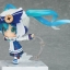 Nendoroid Snow Miku: Snow Owl Ver. (Limited Wonder Festival 2016 [Winter]) (In-stock) thumbnail 6