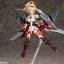 Megami Device - Asra Archer 1/1 Plastic Model(Pre-order) thumbnail 16