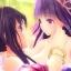 [Bonus] PS Vita VALKYRIE DRIVE -BHIKKHUNI- Bikini Party Edition(Pre-order) thumbnail 13