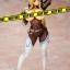 Kyonyuu Fantasy - Isis 1/6 Complete Figure(Pre-order) thumbnail 9