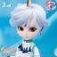 Isul / Sailor Moon: Helios(Pre-order) thumbnail 8