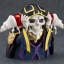 Nendoroid - Overlord: Ainz Ooal Gown(Pre-order) thumbnail 4