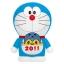 Variarts Doraemon 097 Doraemon: Nobita and the New Steel Troops -Winged Angels-(Pre-order) thumbnail 1