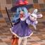 Date A Live - Yoshino 1/8 Complete Figure(Pre-order) thumbnail 6